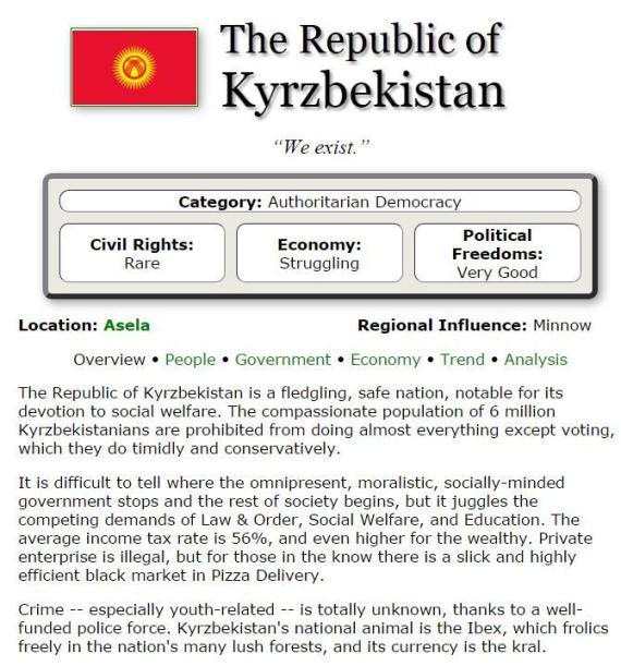 kyrzbekistan