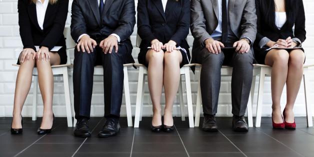 Une nouvelle initiative pour aider les jeunes à trouver de l'emploi