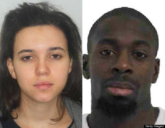 vincennes suspects split