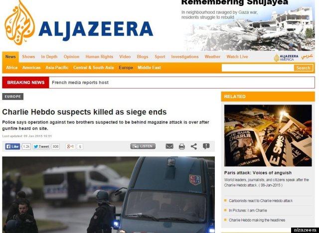 alzazeera