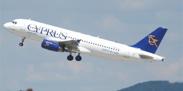 First flight: February 23, 2004...(c/n 2108)  08/04/2004 Aero Flight D-ARFD ceased operations on October 31, 2005 15/03/2006 Air Via LZ-MDT 05/06/2010 Cyprus Airways 5B-DCJ