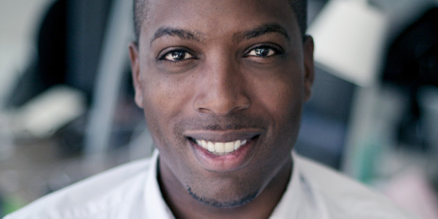 Tech Entrepreneur Tristan Walker Wants To Solve Health And Beauty Issues For Minorities