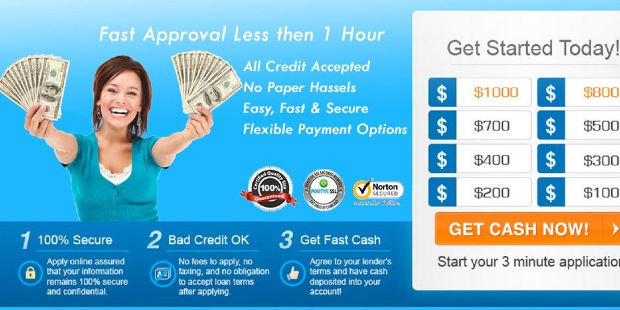 payday loans in woodstock va - 3