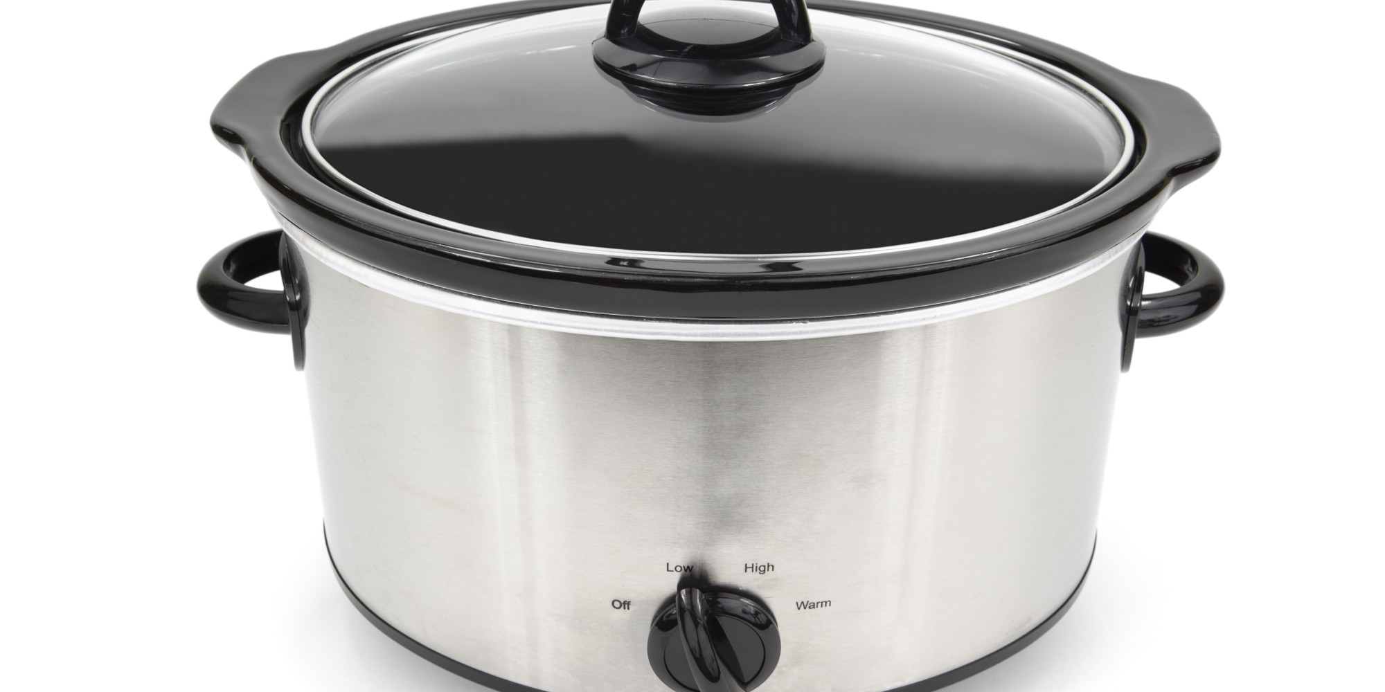 a brief history of the crock pot the original slow cooker huffpost. Black Bedroom Furniture Sets. Home Design Ideas