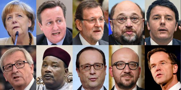 Charlie Hebdo: le rassemblement pour les victimes, une marche sans précédent
