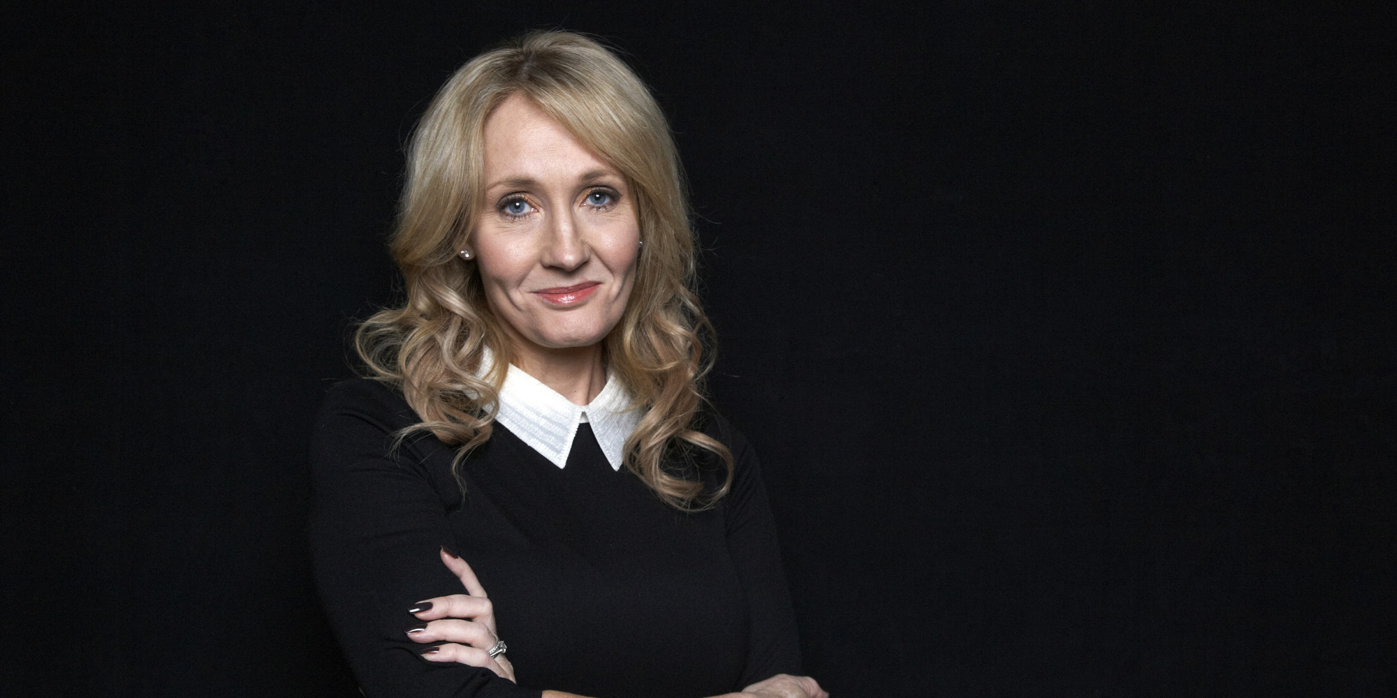 j k rowling goes after rupert murdoch on twitter huffpost