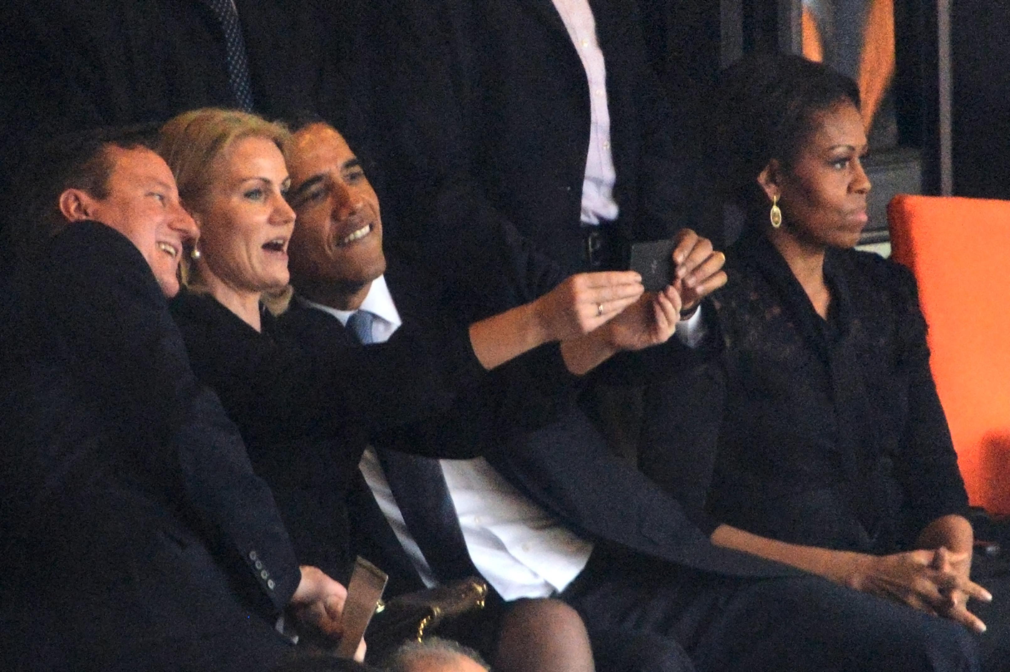 danish prime minister obama