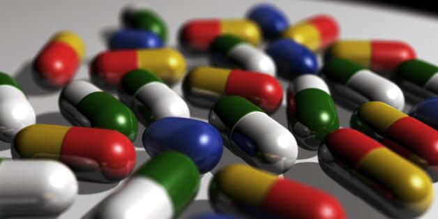 3d: umas pílulas =P
