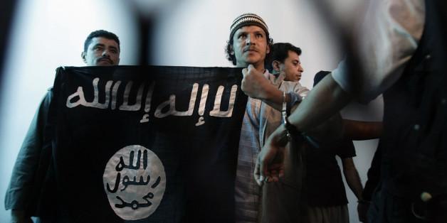 AP Photo/Hani Mohammed, File