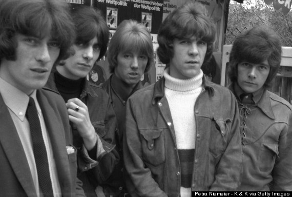 dave dee dozy beaky mick and tich