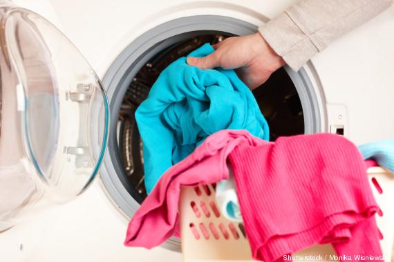 10 Trucchi Che Probabilmente Non Conosci Per Pulire Casa Come