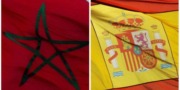 Coopération sécuritaire: L'Espagne, meilleure alliée du Maroc?