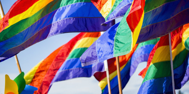 Homosexuality: It's Time We Reconcile Our Beliefs with Scientific Evidence and 21st Century Values