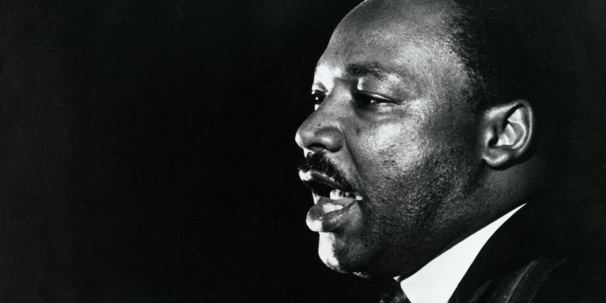 Images Of Martin Luther King Quotes Martin Luther King Jrquotes On Faith And God  Huffpost