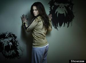 12 monkeys emily hampshire