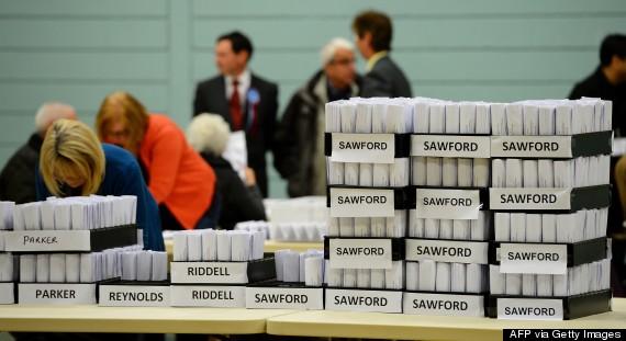 general election 2010 uk