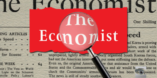 """Created for HonestReporting.com on Dec. 15, 2014. Please credit as &quot;CC BY-SA HonestReporting.com&quot; (without quote marks) and link back to this page for attribution. Original article: <a href=""""http://honestreporting.com/the-economist-lumps-terror-victims-and-terrorists-together/"""" rel=""""nofollow"""">The Economist Lumps Terror Victims and Terrorists Together</a>."""
