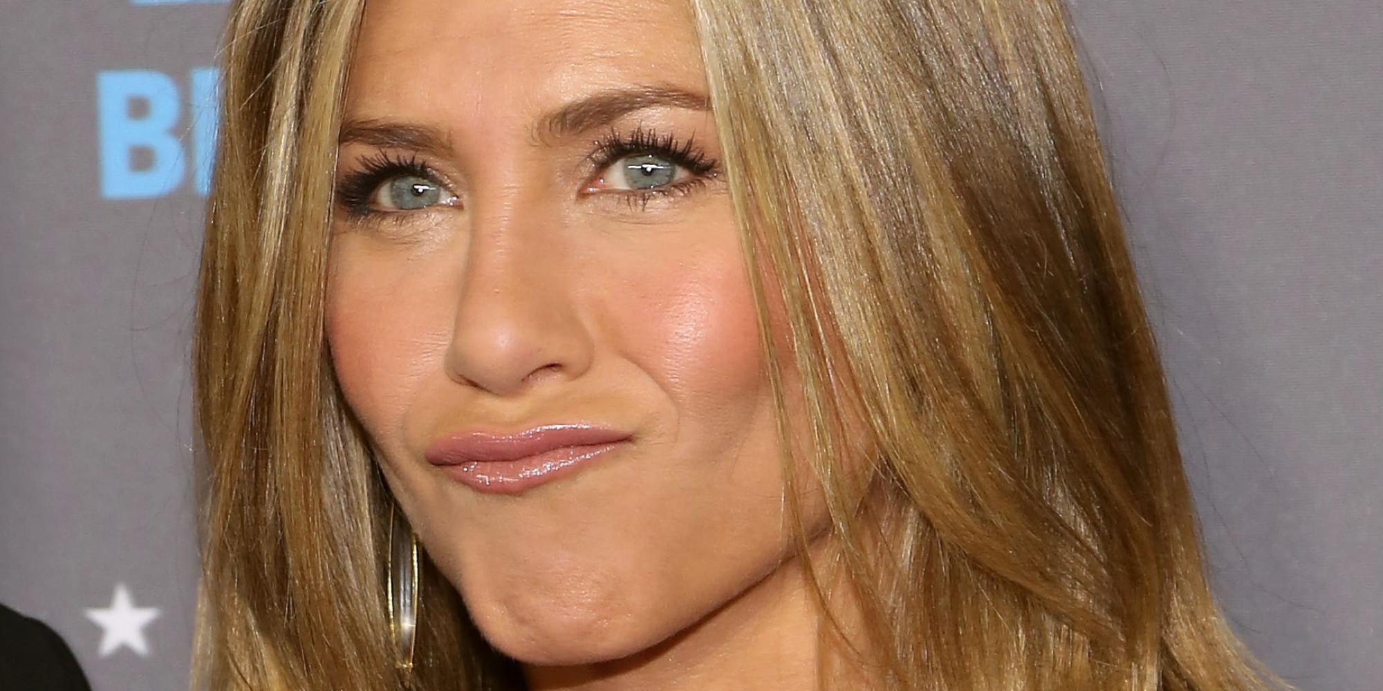 Huffington post no makeup selfie celebrity