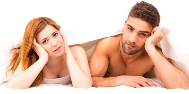 Πρόωρη εκσπερμάτιση μέσα πορνό