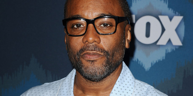 Producer Lee Daniels attends the FOX winter TCA All-Star party at Langham Hotel on January 17, 2015 in Pasadena, California.  (Photo by Jason LaVeris/FilmMagic)