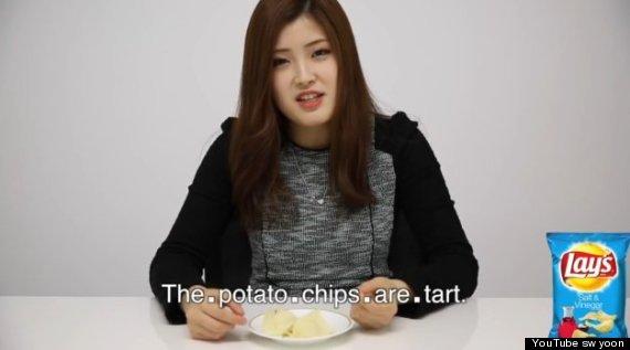 lays crisps