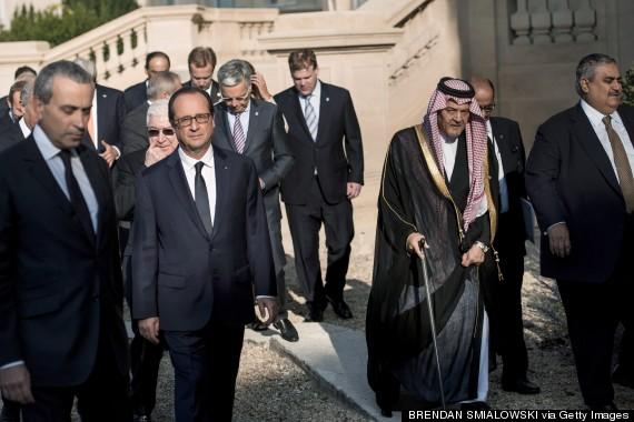 ahmed al khalifa paris