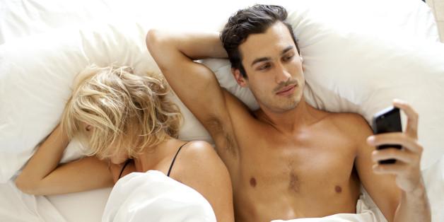 Berbec caracteristici sexuale