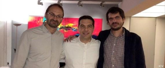 joan herrera tsipras