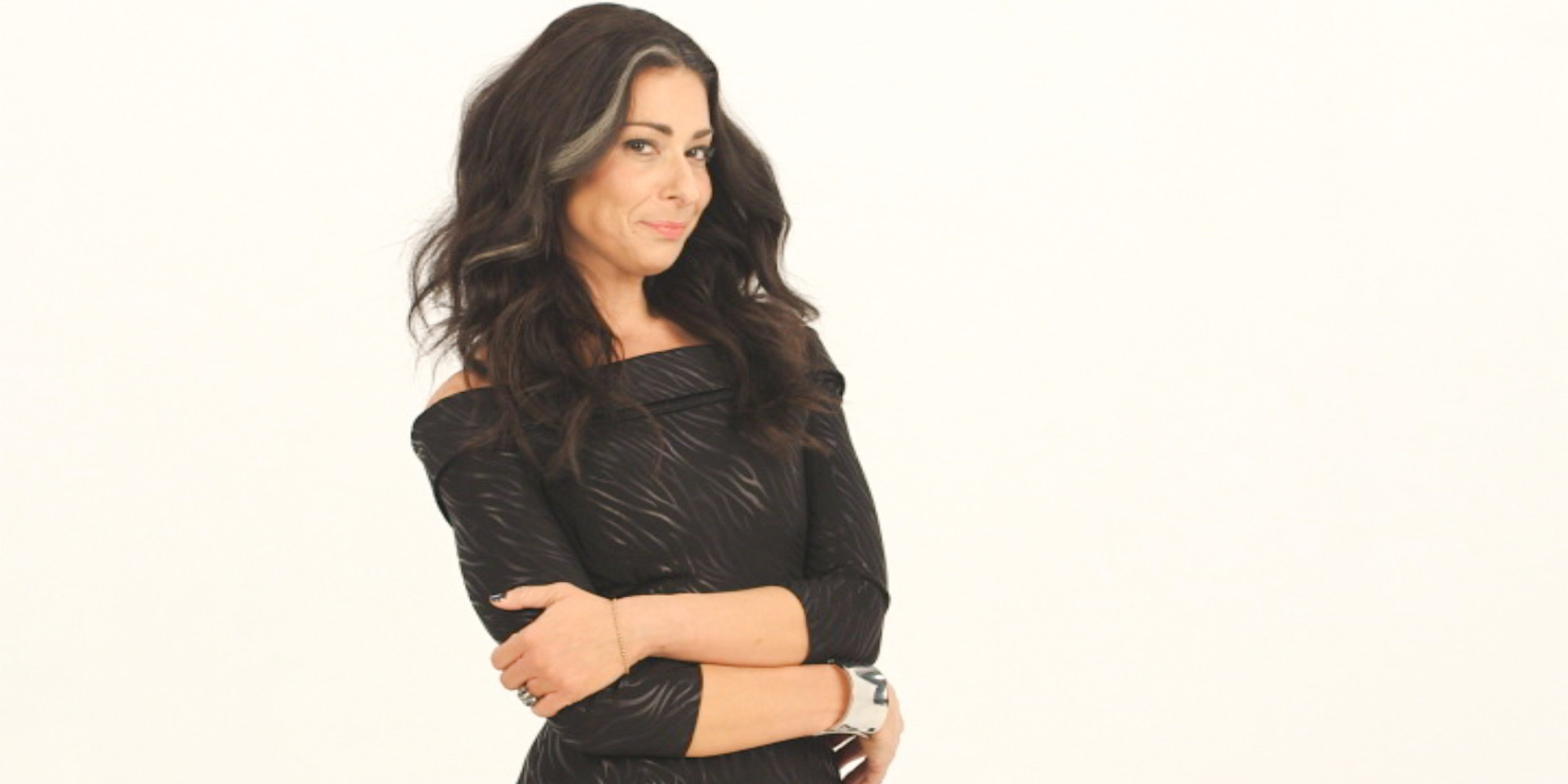 Fashionably late with stacy london 72