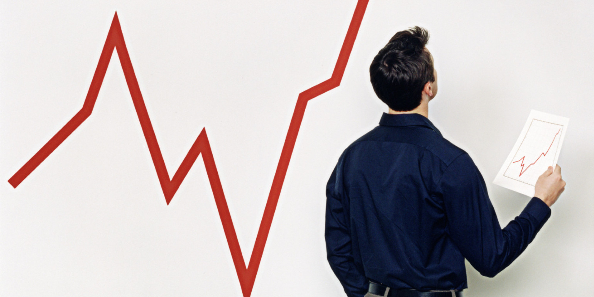 stock prices and the future of the economy The world has glimpsed financial crisis but is the worst to come  the downturn in stock prices could be bad for the economy  oil rig workers in the north sea also face an uncertain future.
