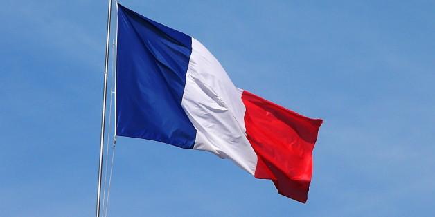 La France valide la déchéance de nationalité française d'un jihadiste franco-marocain