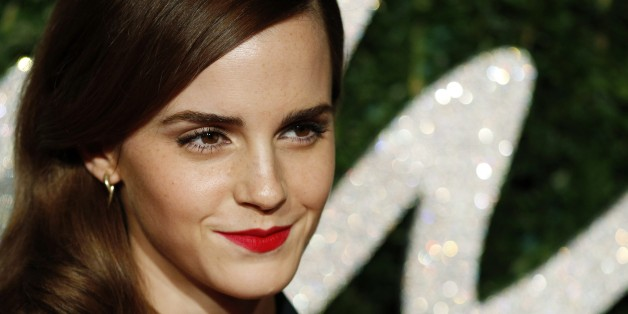 emma watson says women s potential is astonishingly untapped in