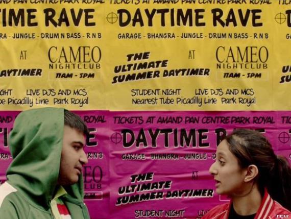 daytimer