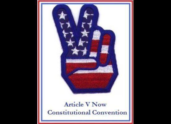 american common sense party