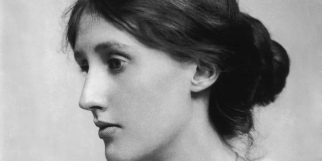 Why Virginia Woolf Should Be Your Feminist Role Model
