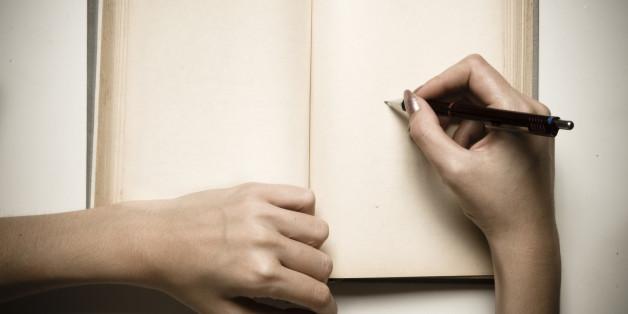 13 Tips for Writing a Novel