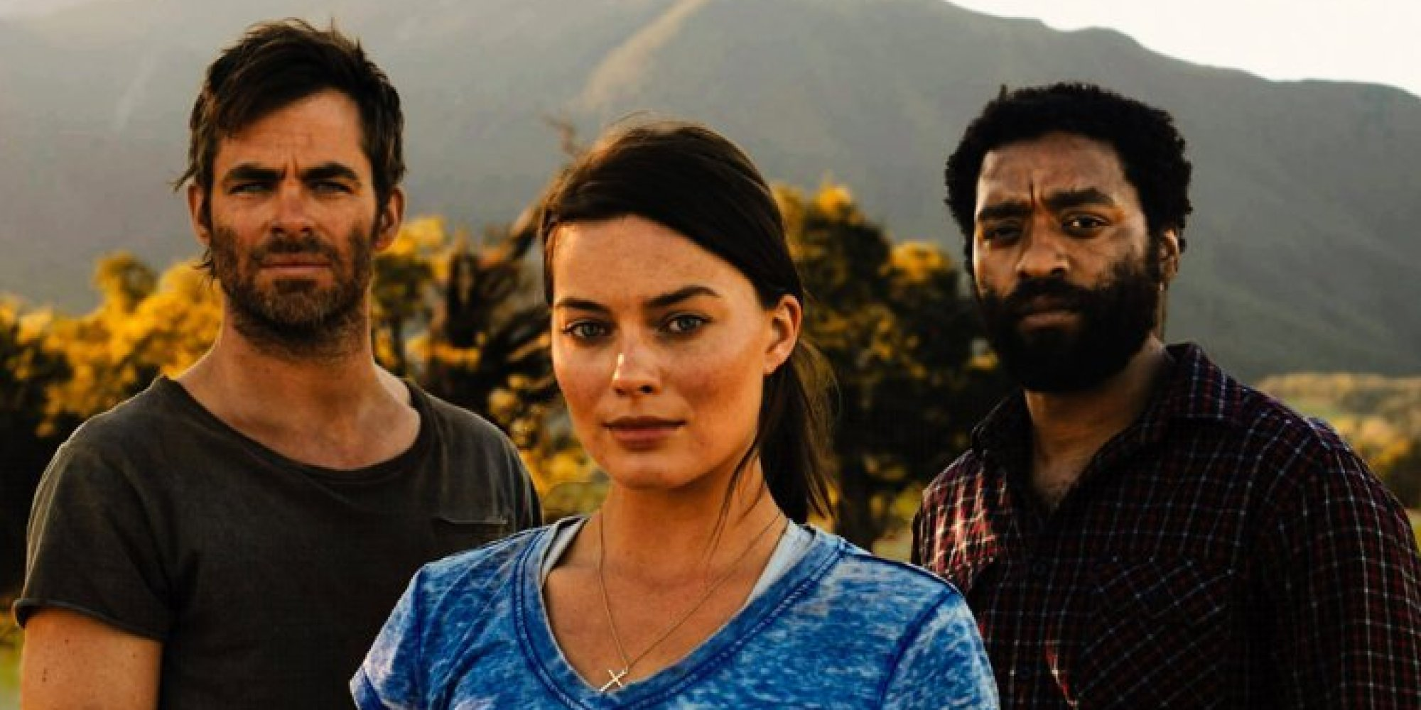 z for zachariah like hunger games for older siblings puts   z for zachariah like hunger games for older siblings puts margot robbie on the map huffpost