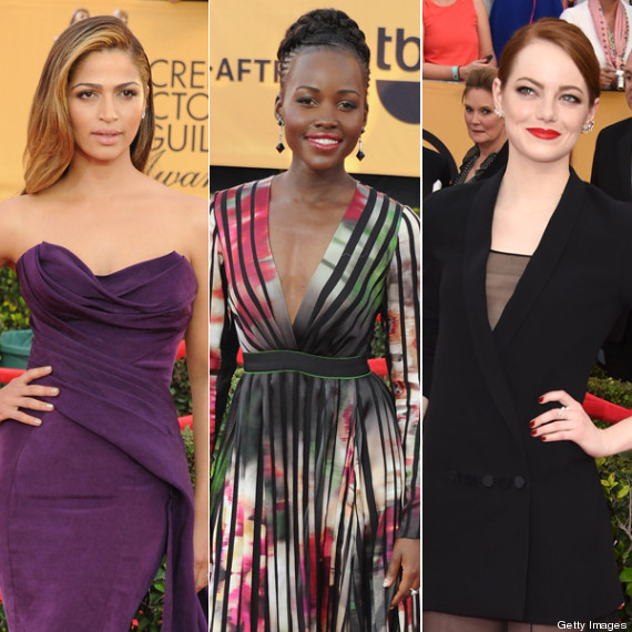 sagawards2015moda