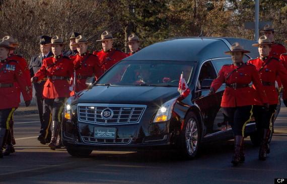 david wynn funeral