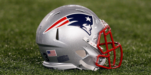 5 things you didnt know about the new england patriots huffpost voltagebd Gallery