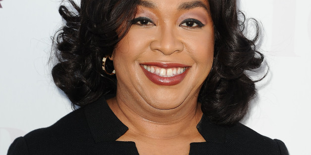 this is what the next shonda rhimes show could be about huffpost. Black Bedroom Furniture Sets. Home Design Ideas