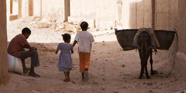 "Village  sud Marocain<a href=""http://www.flickriver.com/photos/21263342@N06/"" rel=""nofollow"">Nwardez's Photos on Flickriver</a>"
