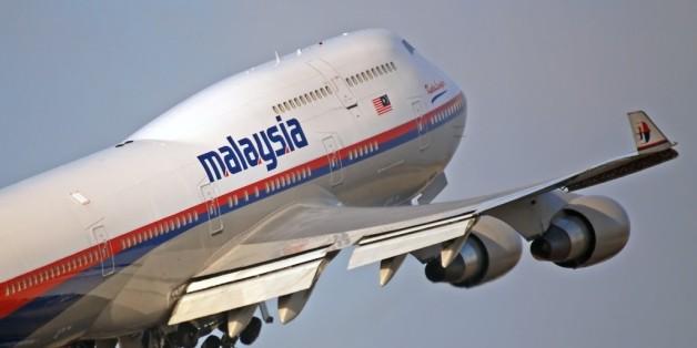 Boeing 747-4H6 Amsterdam schiphol EHAM (02-01-2009)
