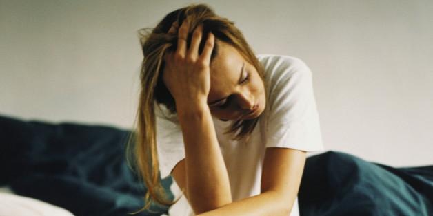 Pire que ne pas dormir assez pendant la nuit: être réveillé en plein sommeil