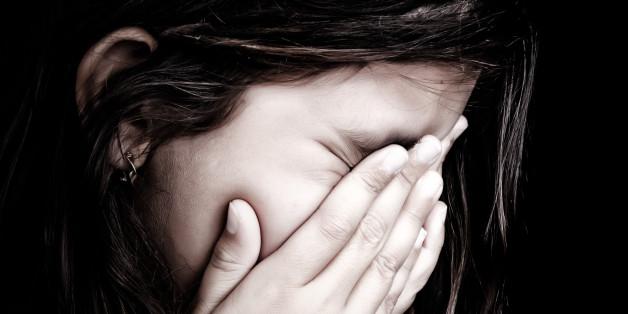 Fès: Arrestation d'un Français soupçonné d'agressions sexuelles sur deux filles mineures