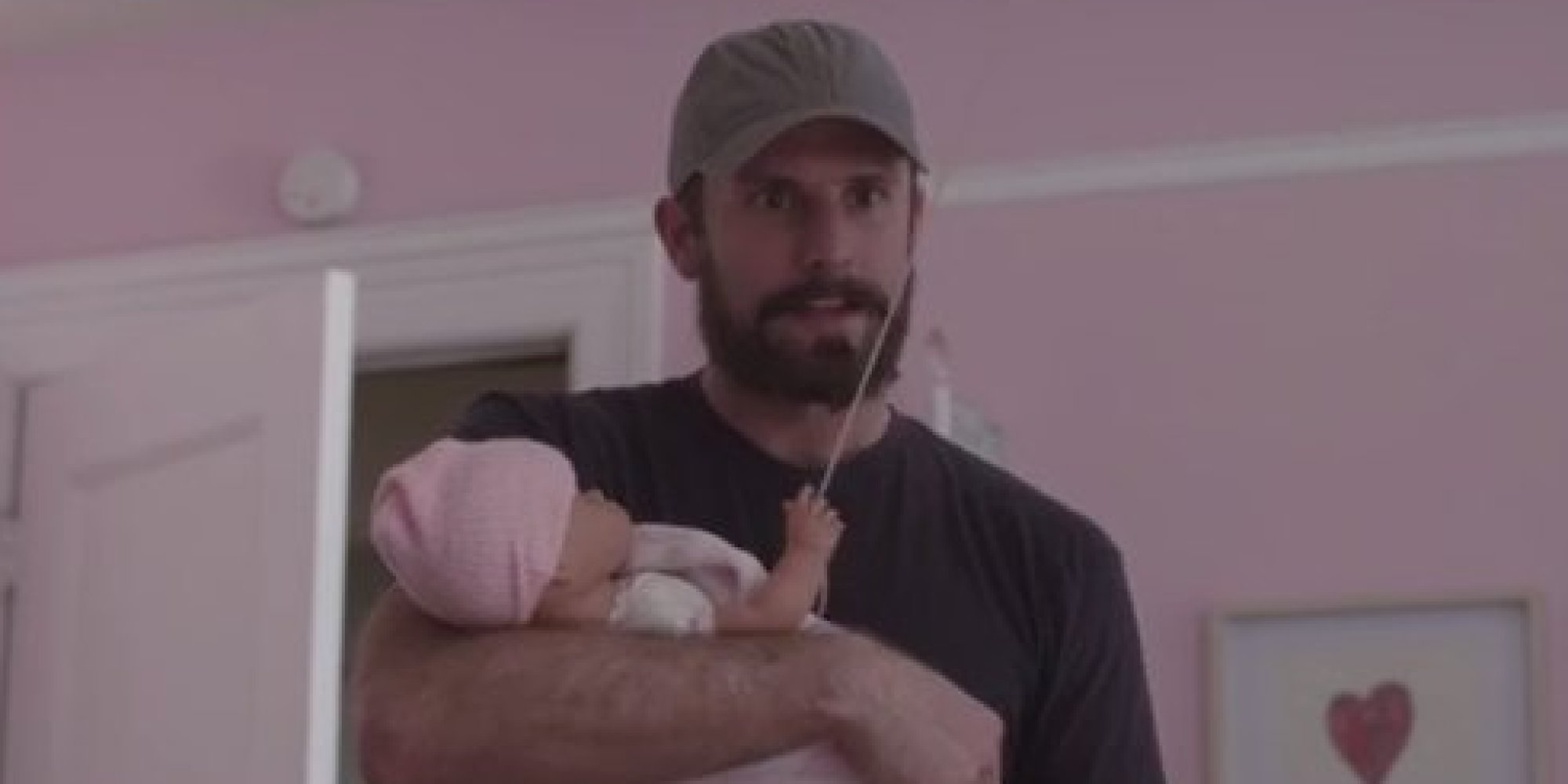 o AMERICAN SNIPER BABY facebook the baby in 'american sniper' was even more fake than we thought