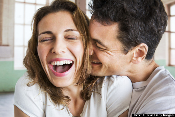 spontaneous relationships