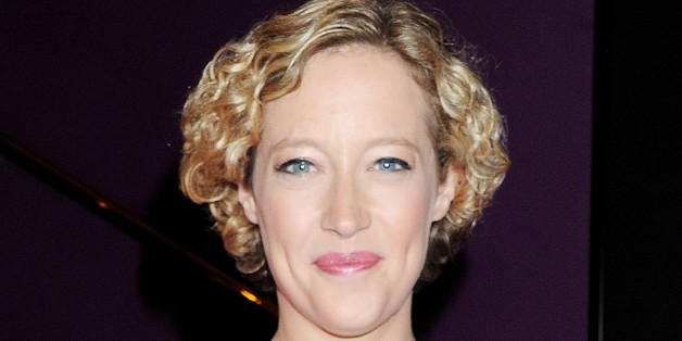 Cathy Newman claims she was dressed respectfully (File Photo)