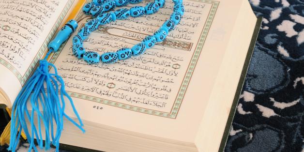 Koran: Forscher machen sensationelle Entdeckung