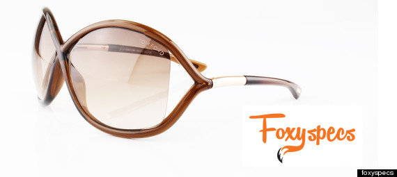 foxyspecs